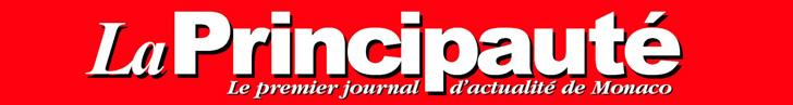 La Principaute Magazine Monaco