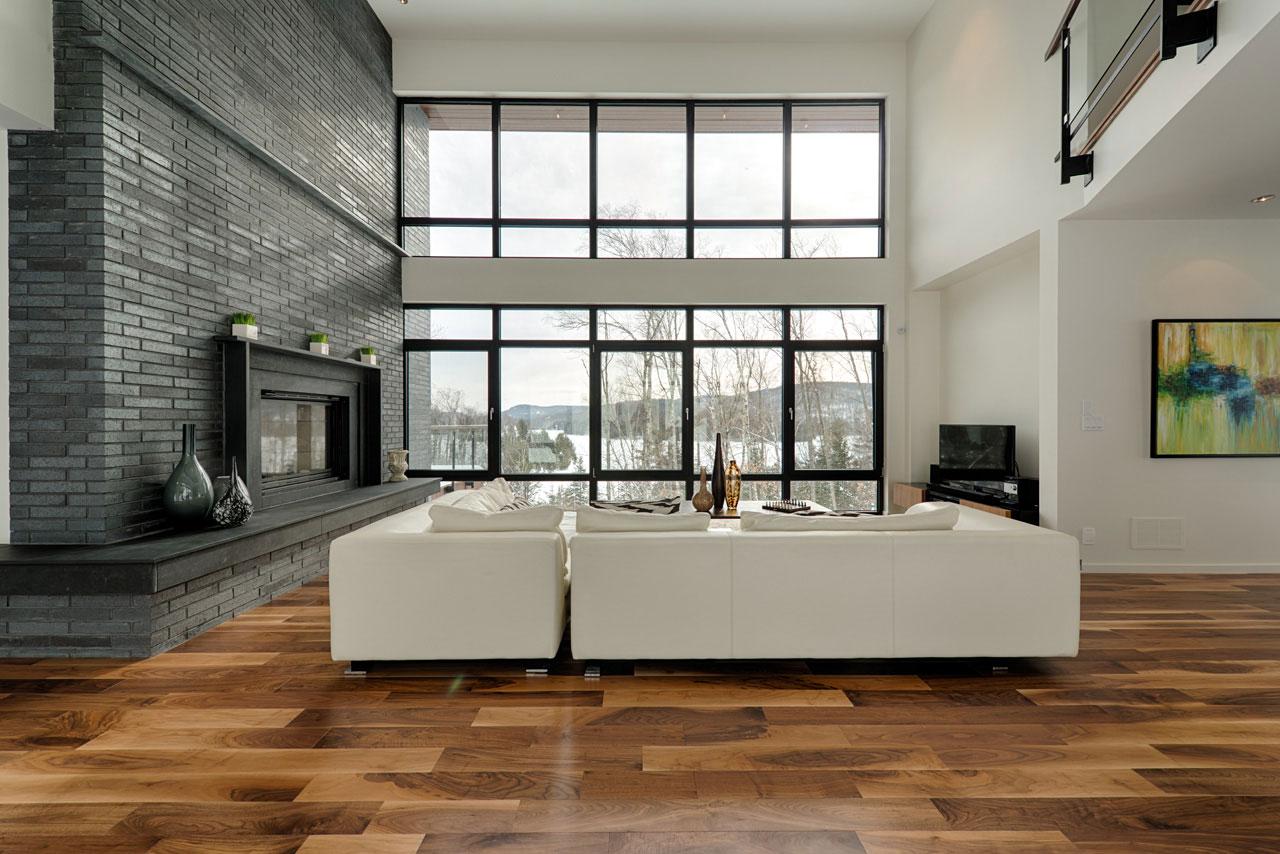 v randa rideau d 39 occasion. Black Bedroom Furniture Sets. Home Design Ideas