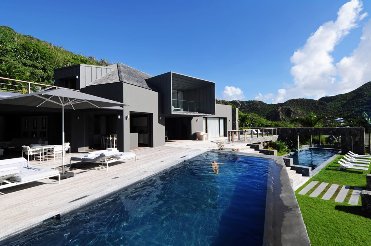 casol villas france beach villas luxury apartments ski chalets for rent. Black Bedroom Furniture Sets. Home Design Ideas
