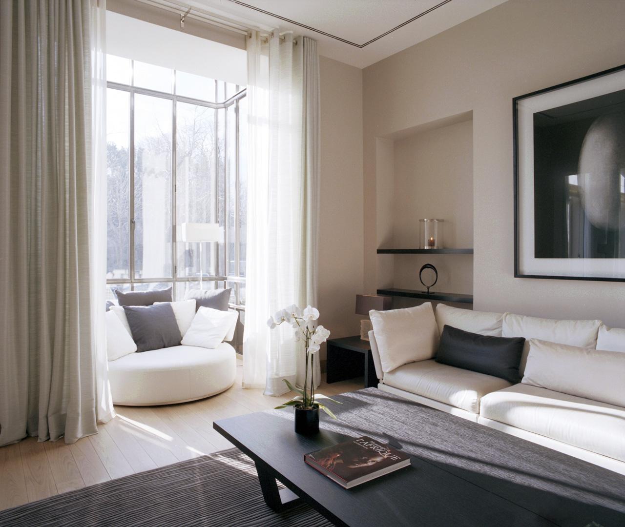 Appartement Le Paris, France