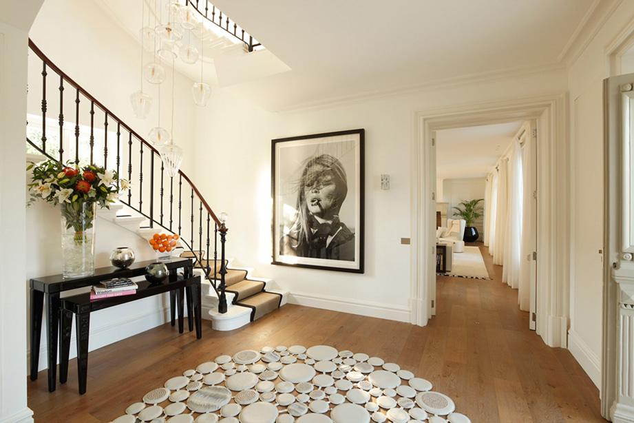 Brigitte Bardot, Saint-Tropez