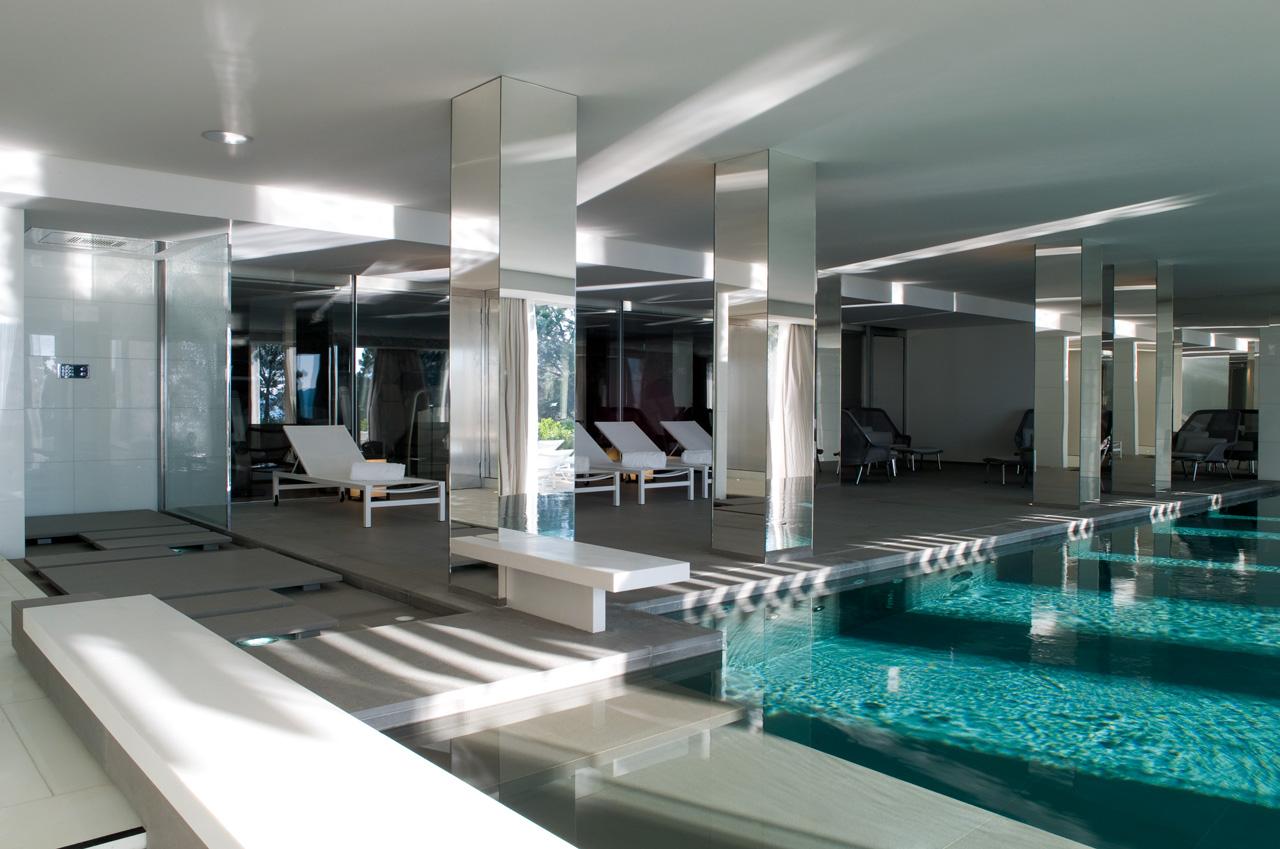 Reserve de Ramatuelle, Saint-Tropez