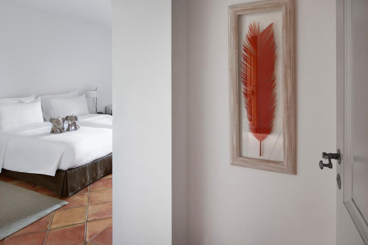 Villa 10, Reserve de Ramatuelle, Saint-Tropez