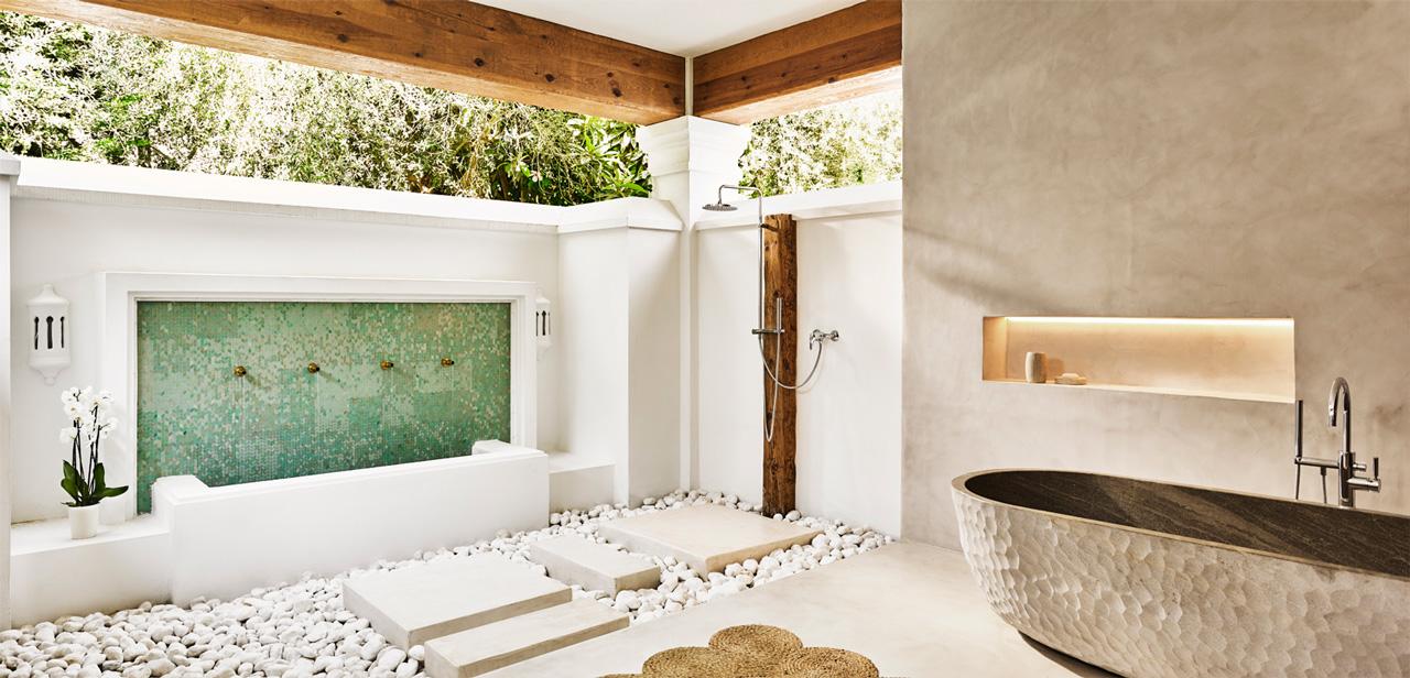 Villa Añil, Marbella, Spain